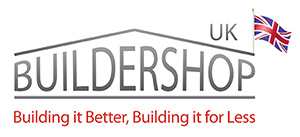 Buildershop UK Ltd